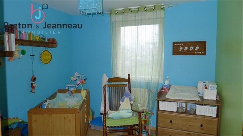 Vente appartement Laval 114 500€ - Photo 6