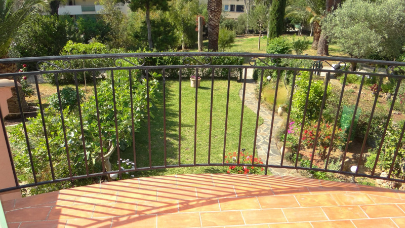 Vente appartement Cavalaire 189 000€ - Photo 2
