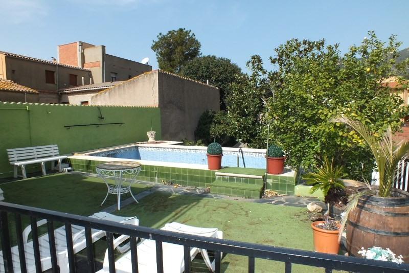 Sale house / villa Palau saverdera 475000€ - Picture 9