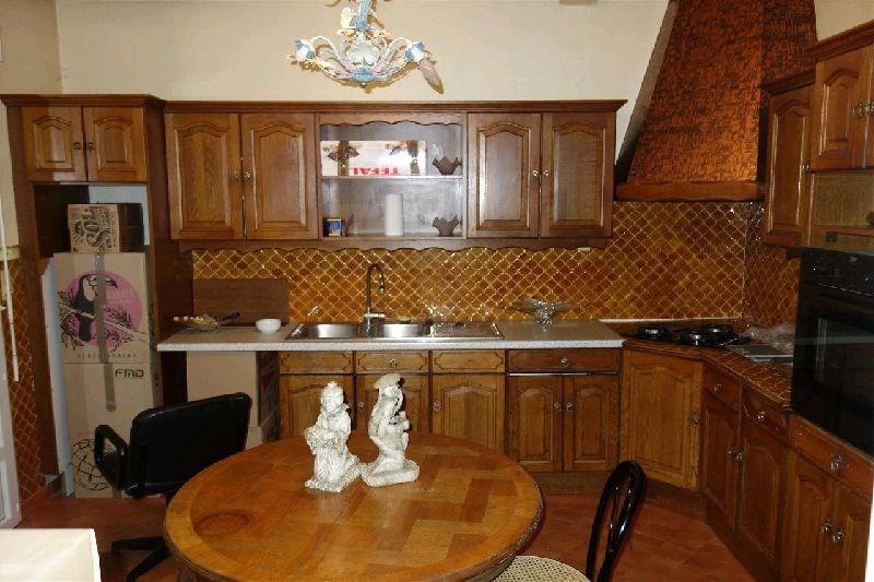Vente maison / villa Ste genevieve des bois 364000€ - Photo 3