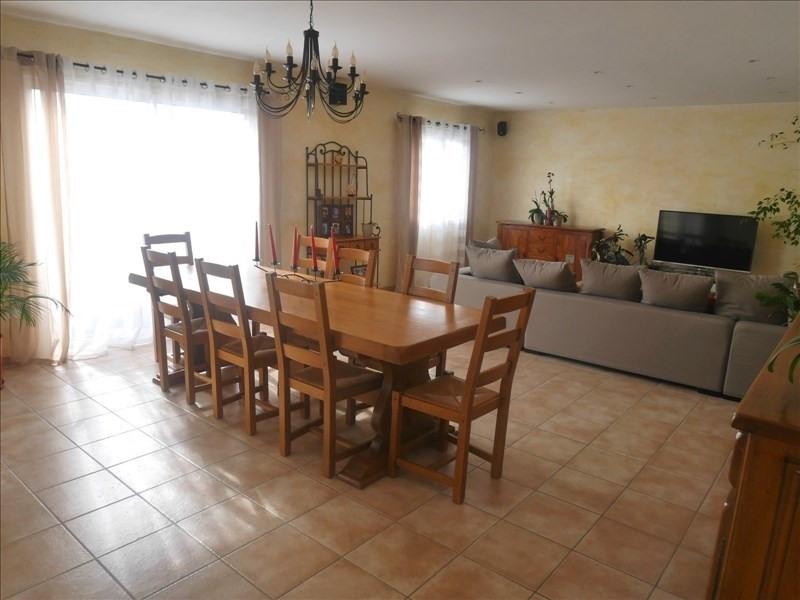 Vente maison / villa Perpignan 310000€ - Photo 4