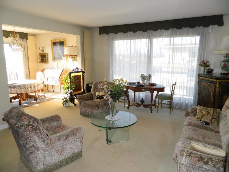 Vente appartement Meaux 241500€ - Photo 3
