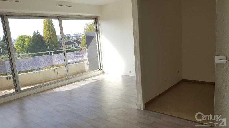 Alquiler  apartamento Caen 455€ CC - Fotografía 2