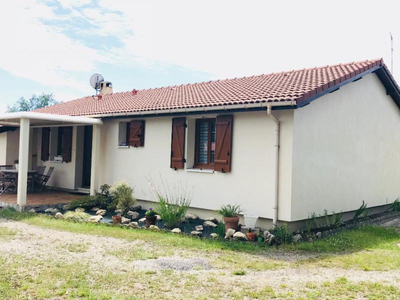 Sale house / villa Sanguinet 295000€ - Picture 9