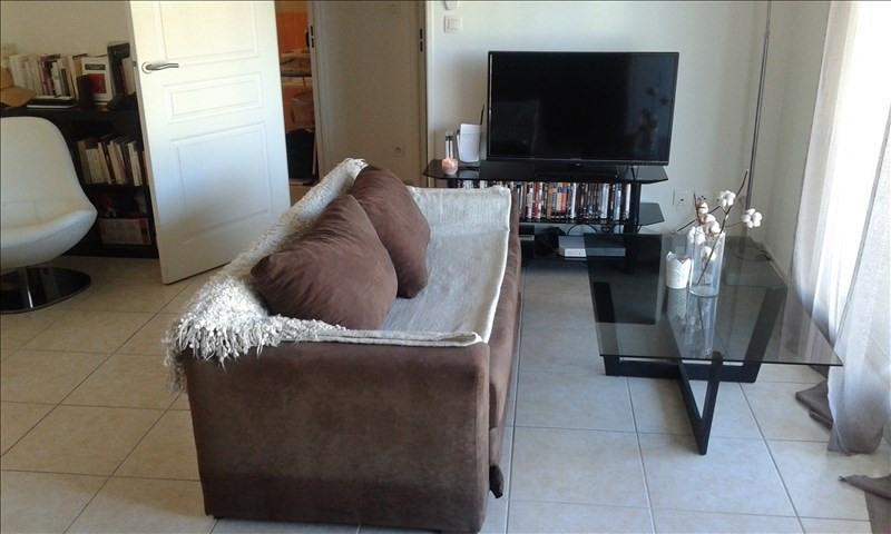 Rental apartment Aix en provence 973€ CC - Picture 3