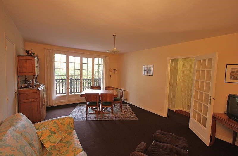 Sale apartment Villers sur mer 168 000€ - Picture 2