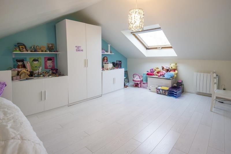Sale house / villa Plaisir 469165€ - Picture 7