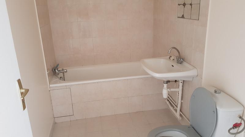 Rental apartment Longpont sur orge 810€ CC - Picture 8