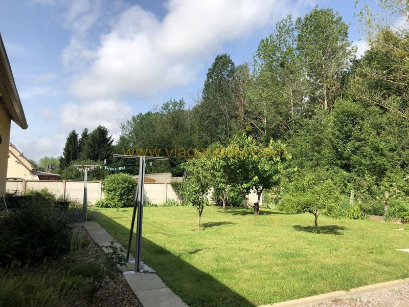 Lijfrente  huis Rochy conde 68000€ - Foto 11