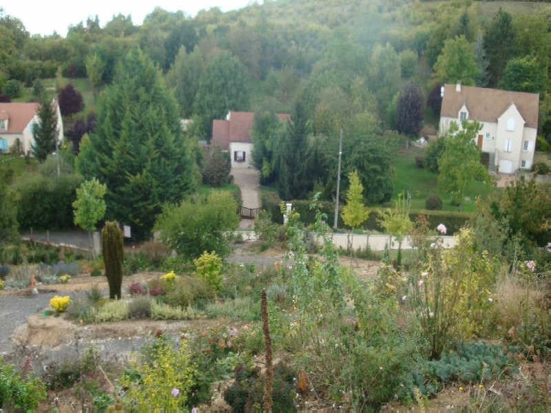 Vente terrain Mantes la jolie 199 000€ - Photo 1