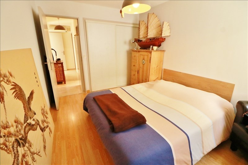 Vente appartement Nice 225000€ - Photo 8