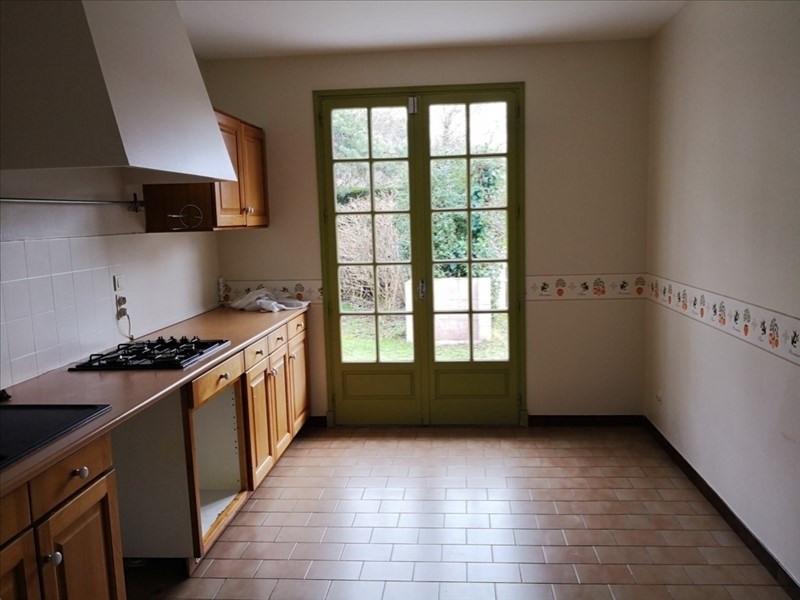 Vente maison / villa Pau 315000€ - Photo 7