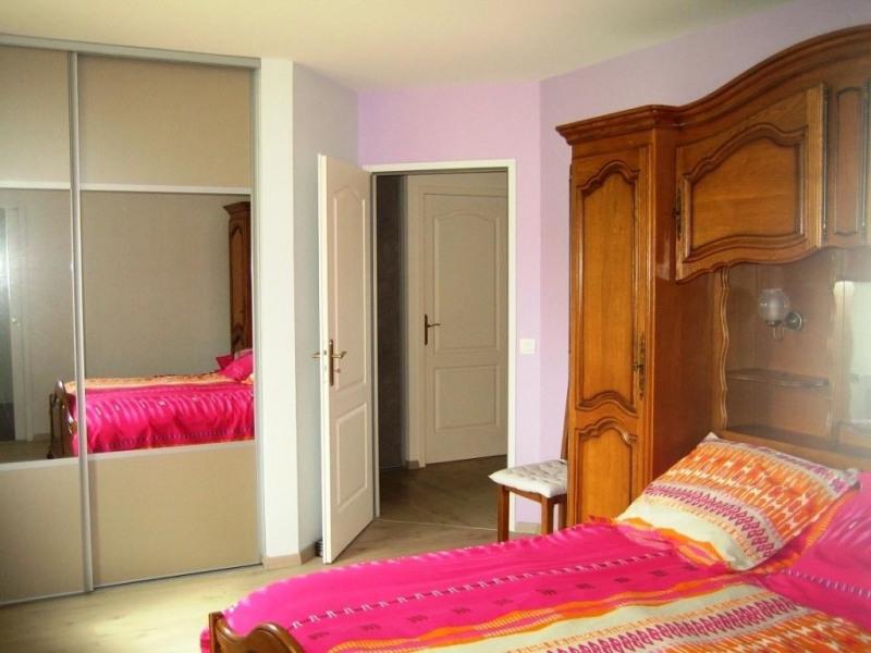 Sale house / villa Mouleydier 349000€ - Picture 5