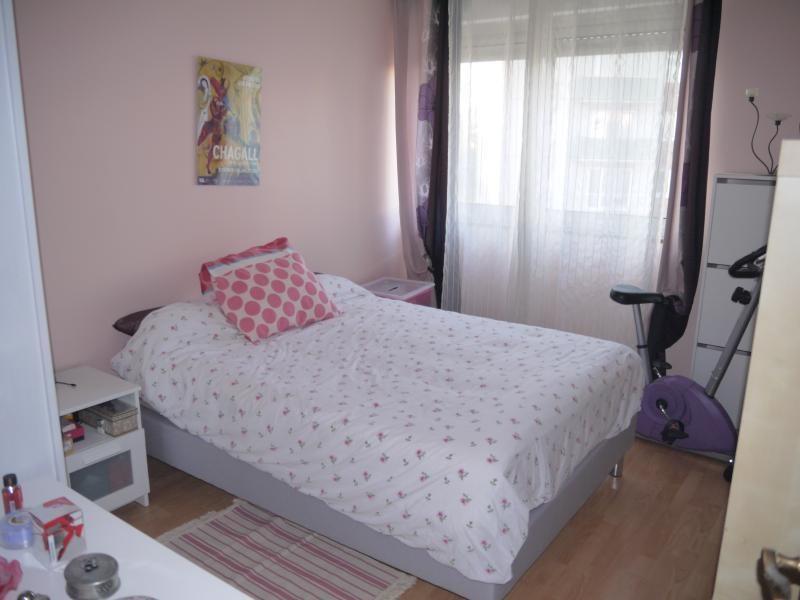 出售 公寓 Bry sur marne 320000€ - 照片 4