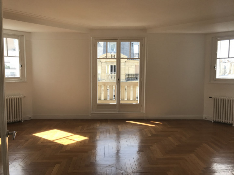 Location appartement Neuilly 6 265€ CC - Photo 1