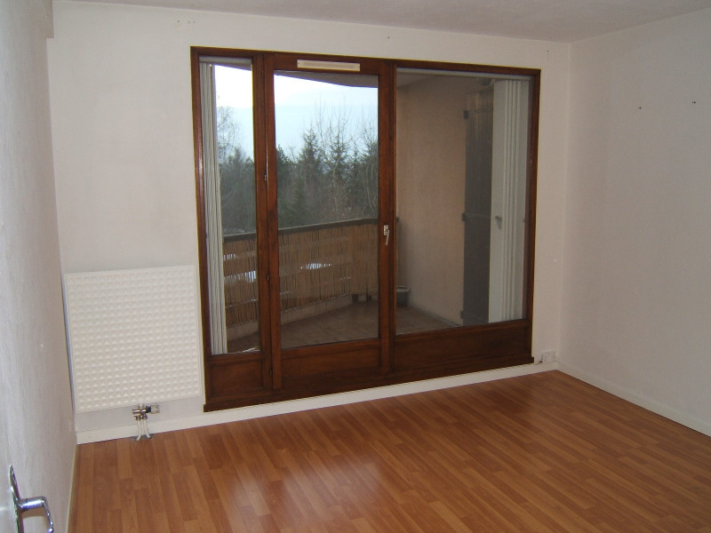 Rental apartment Chambery 730€ CC - Picture 6