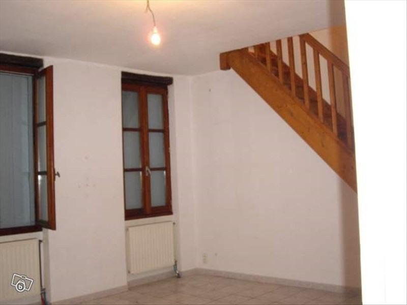 Investment property house / villa Villemur sur tarn 150000€ - Picture 2