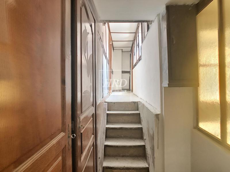 Affitto appartamento Marlenheim 980€ CC - Fotografia 3