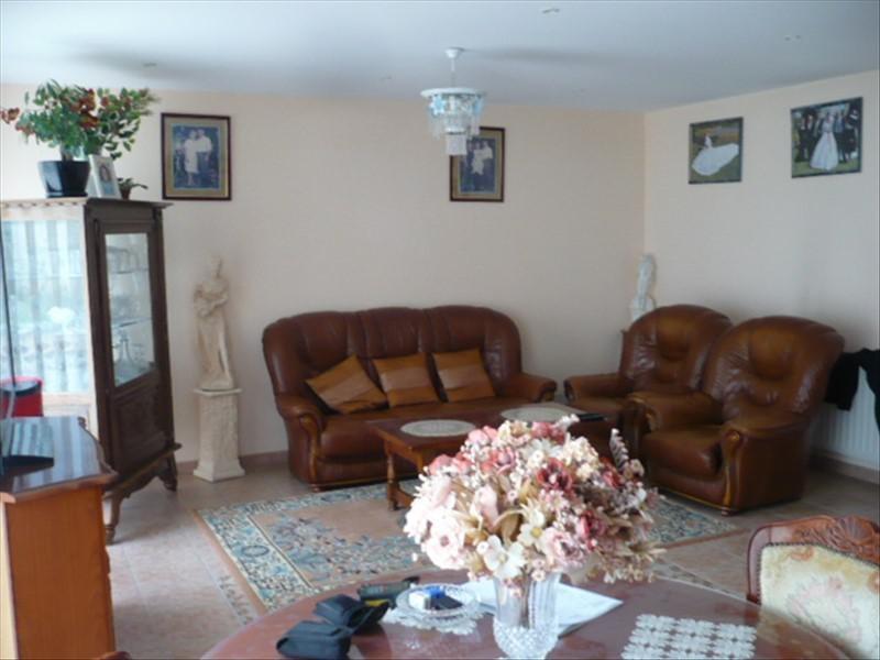 Sale house / villa Saint herblain 262690€ - Picture 3