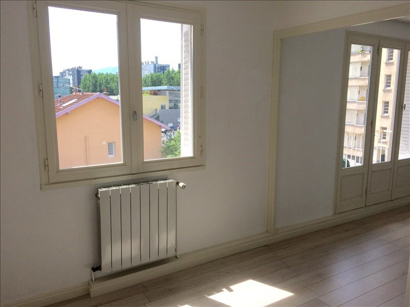 Vente appartement Grenoble 109 000€ - Photo 4