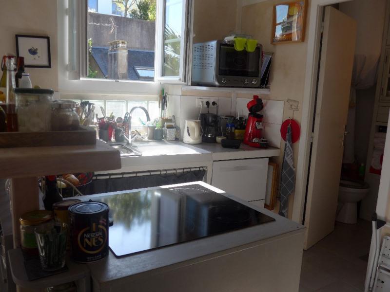 Vente appartement Le palais 210260€ - Photo 2