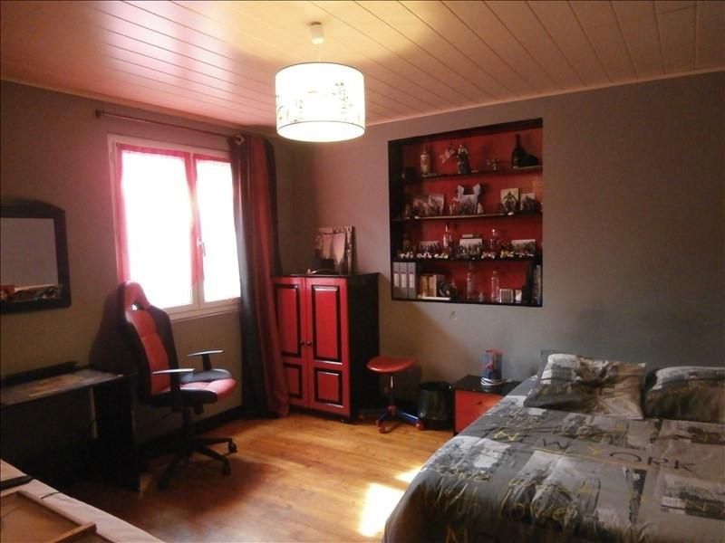 Vente maison / villa Pierrevert 190000€ - Photo 7