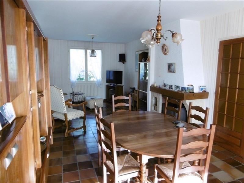 Vente maison / villa Niort 148500€ - Photo 3