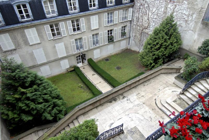 Verkoop van prestige  appartement Paris 4ème 2900000€ - Foto 18
