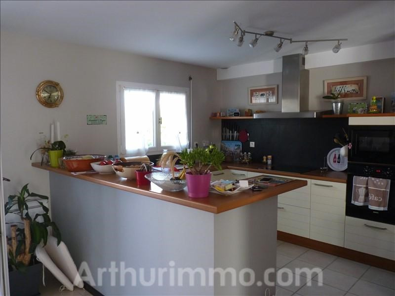 Vente maison / villa Erdeven 343 200€ - Photo 3
