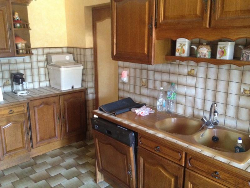 Sale house / villa Ronce les bains 484250€ - Picture 6