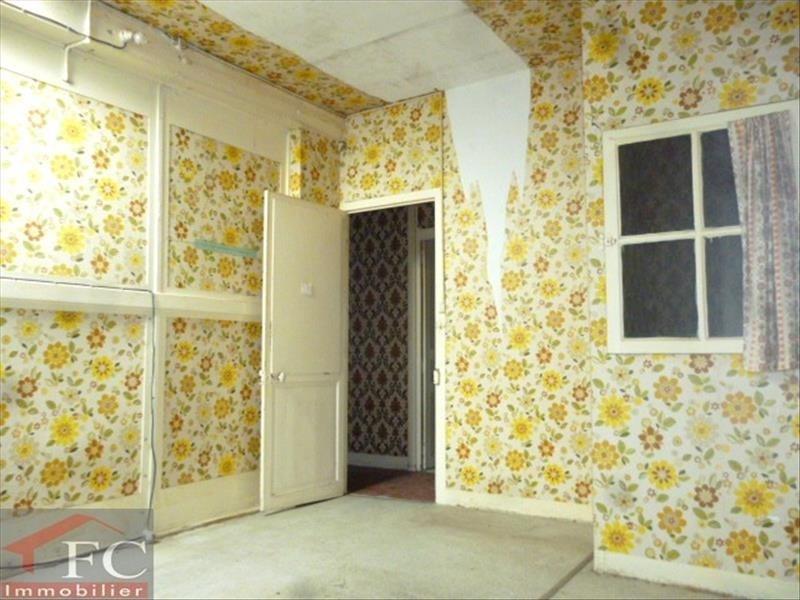 Vente maison / villa Prunay cassereau 67080€ - Photo 4
