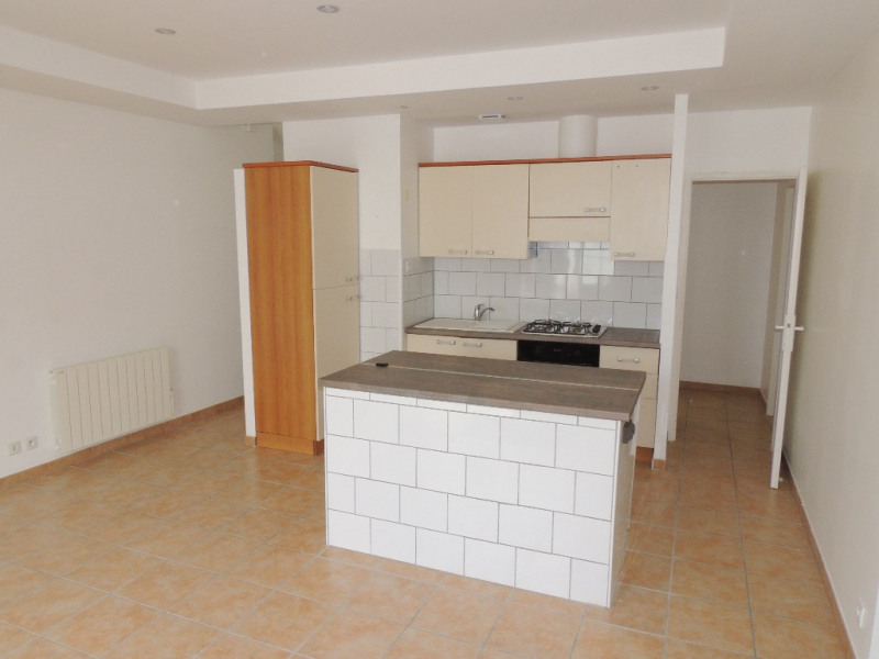 Vente maison / villa Royan 183500€ - Photo 12