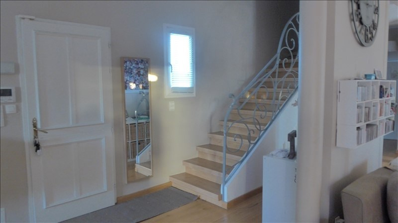 Vente maison / villa Carcassonne 373000€ - Photo 6