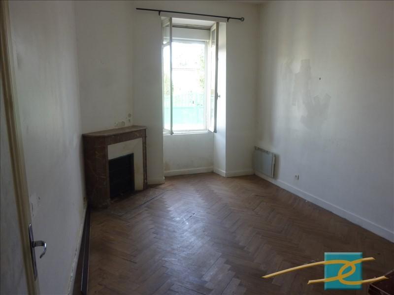 Produit d'investissement maison / villa Le taillan medoc 160000€ - Photo 2