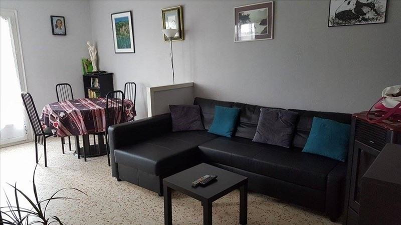 Vente maison / villa Maintenon 179000€ - Photo 2