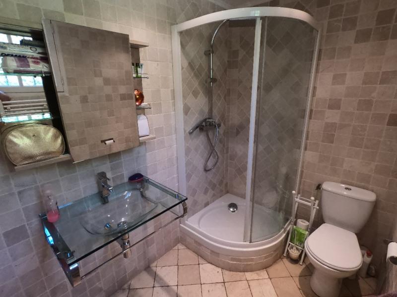 Deluxe sale house / villa Aix en provence 729090€ - Picture 10