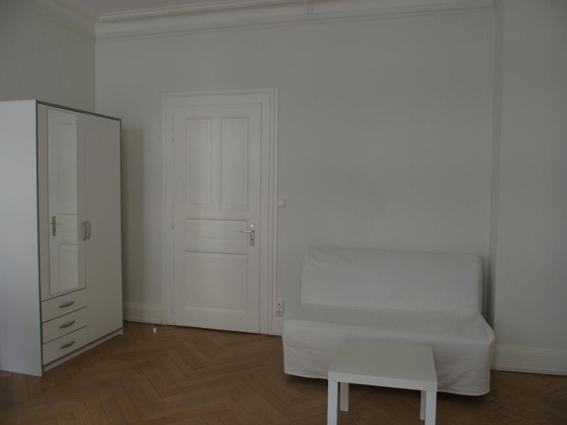 Location appartement Strasbourg 1 190€ CC - Photo 6