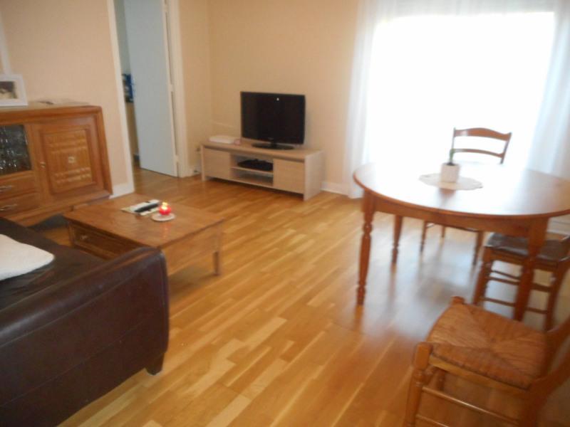 Sale apartment Chennevières-sur-marne 255000€ - Picture 3
