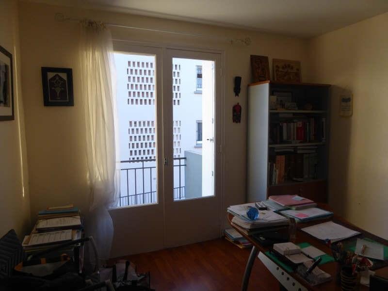 Sale apartment Douarnenez 88560€ - Picture 5