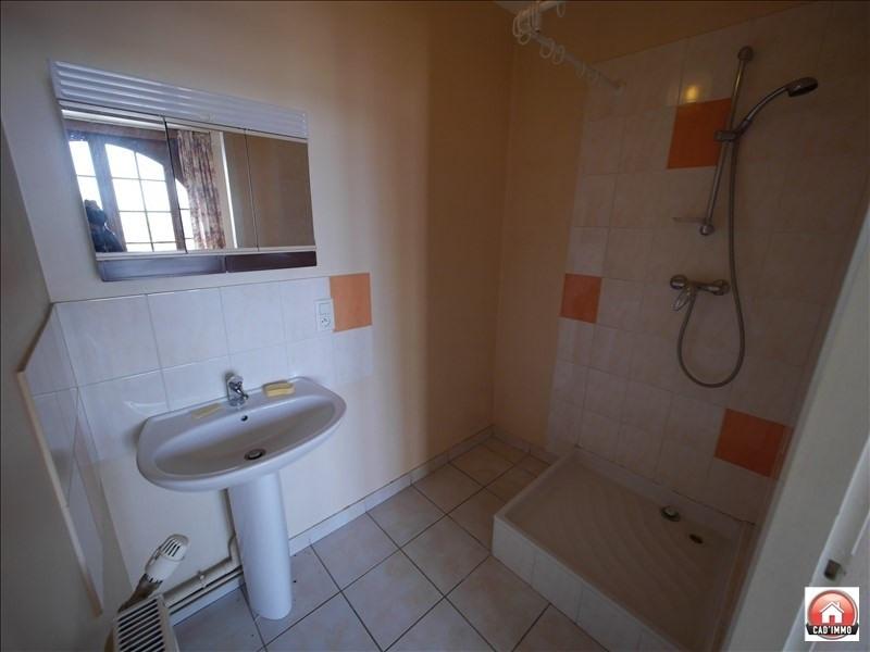 Sale house / villa Bergerac 154000€ - Picture 6