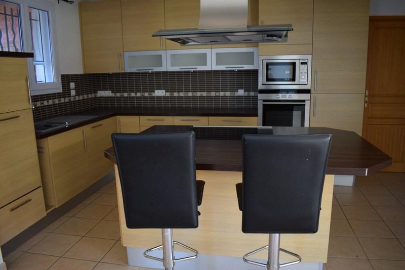 Verkoop van prestige  huis Montauroux 535000€ - Foto 10