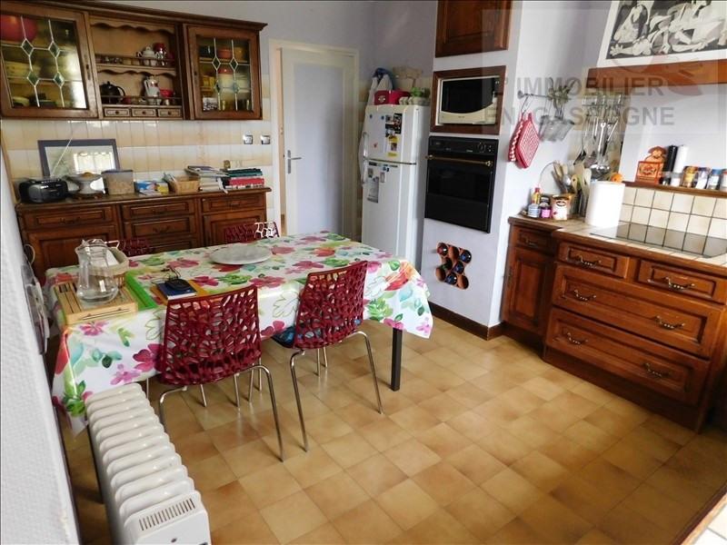 Verkoop  huis Auch 233000€ - Foto 3