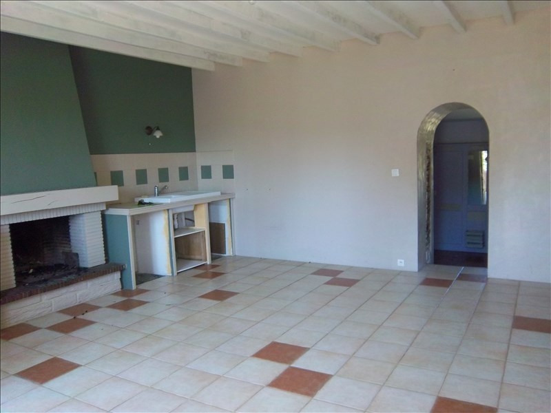 Vente maison / villa La dominelais 128 400€ - Photo 2