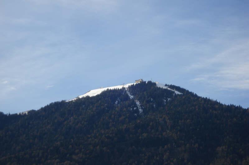 Vente terrain Montauban de luchon 122976€ - Photo 2