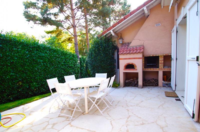 Vente de prestige maison / villa Ecully 995000€ - Photo 5