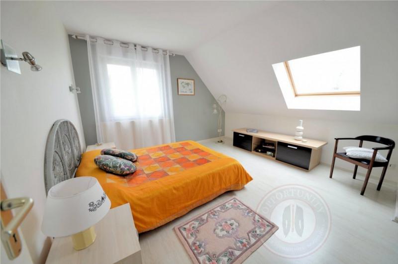 Vente maison / villa Provins 630000€ - Photo 29