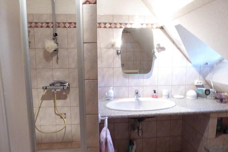 Sale house / villa Terrasson la villedieu 208650€ - Picture 5