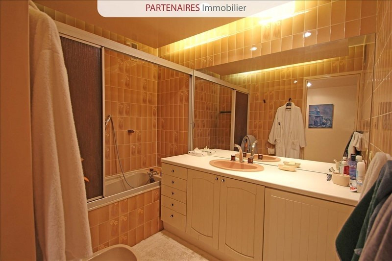 Vente de prestige appartement Rocquencourt 699 000€ - Photo 4
