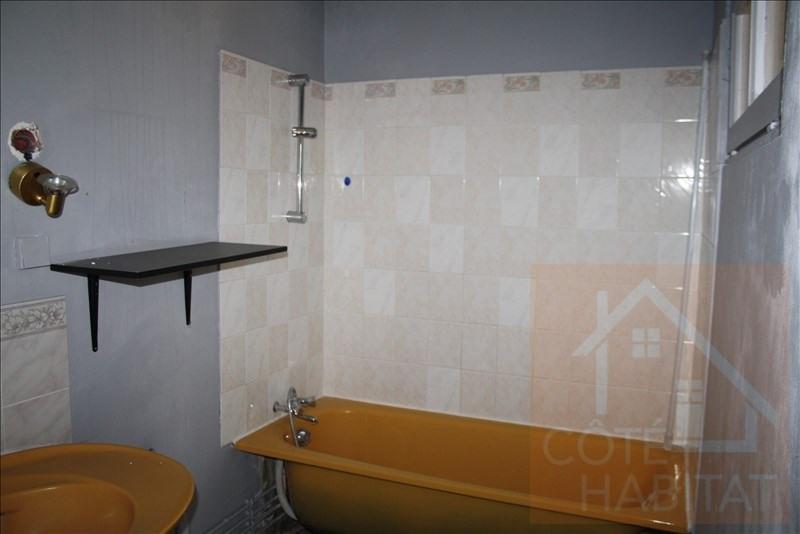 Sale house / villa Valenciennes 96000€ - Picture 4