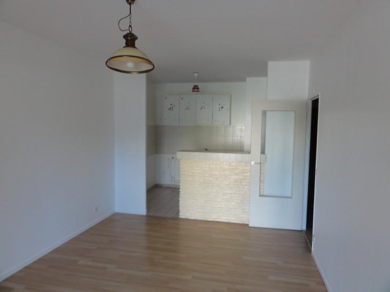 Location appartement Dammarie les lys 695€ CC - Photo 3